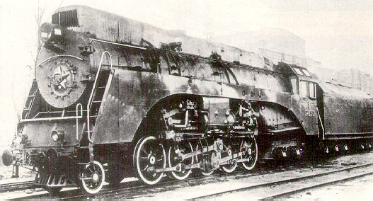 File:The Soviet-built opposed-piston 2-10-4 of 1949.jpg
