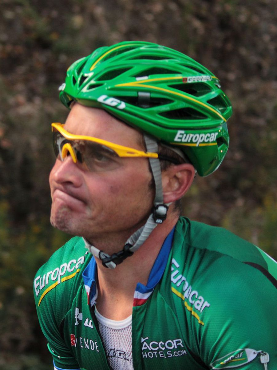 upload.wikimedia.org/wikipedia/commons/e/e0/Thomas_Voeckler_facial_expression_(cropped).jpg