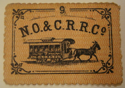 File:Ticket-New Orleans and Carrollton Rail Road Co.jpg