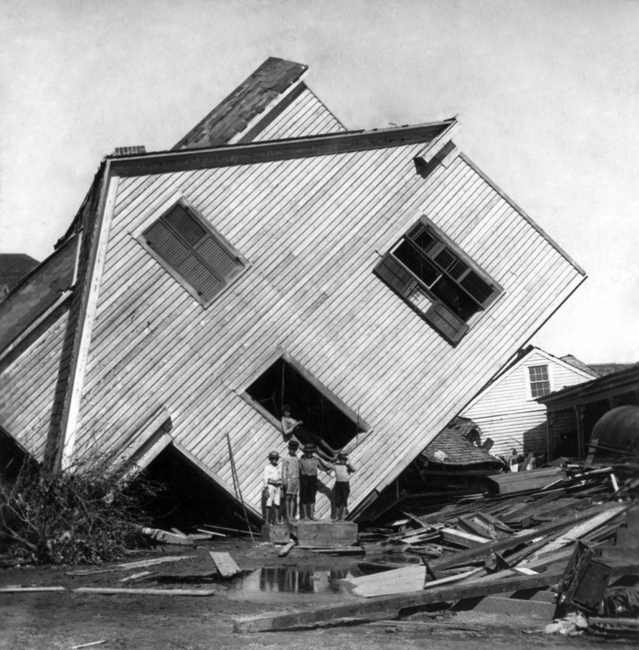 1900 galveston hurricane wikipedia the free encyclopedia 2016 car release date. Black Bedroom Furniture Sets. Home Design Ideas