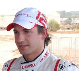 Timo Glock 2327895375 cropped.jpg