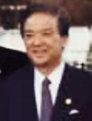 Toshiki_Kaifu_1991.jpg
