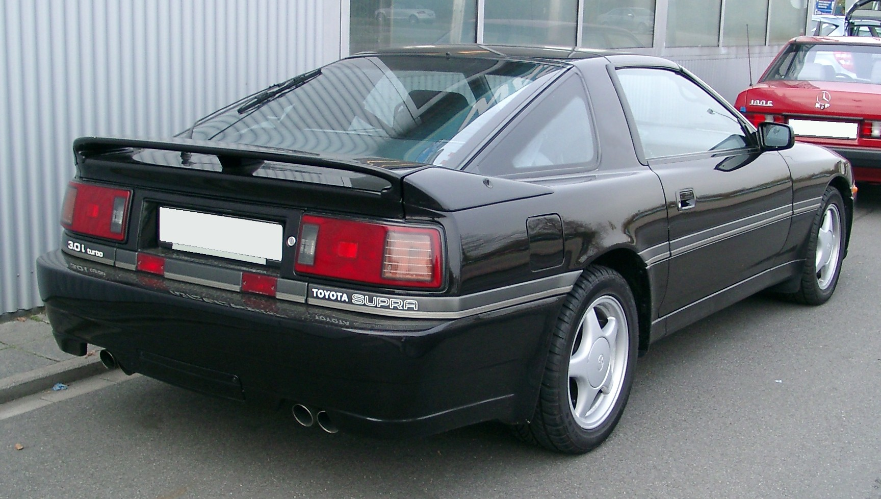 http://upload.wikimedia.org/wikipedia/commons/e/e0/Toyota_Supra_rear_20071102.jpg