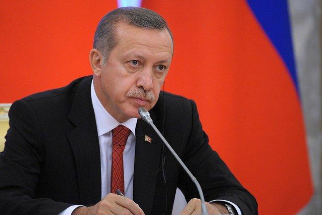 Turkish PM Recep Tayyip Erdogan.jpeg