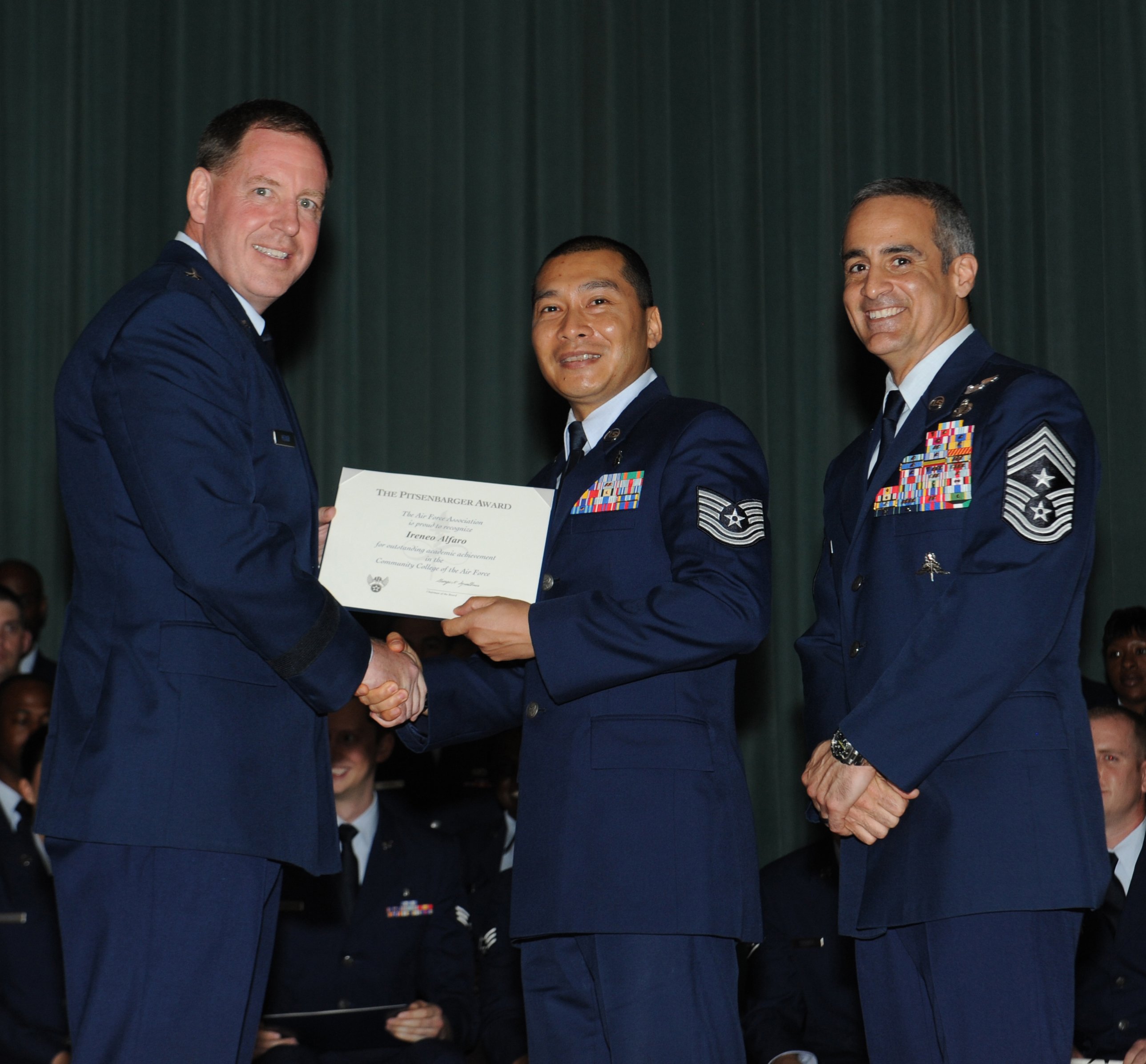Image Result For Air Force B