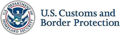 Résultats de recherche d'images pour «us border and customs»