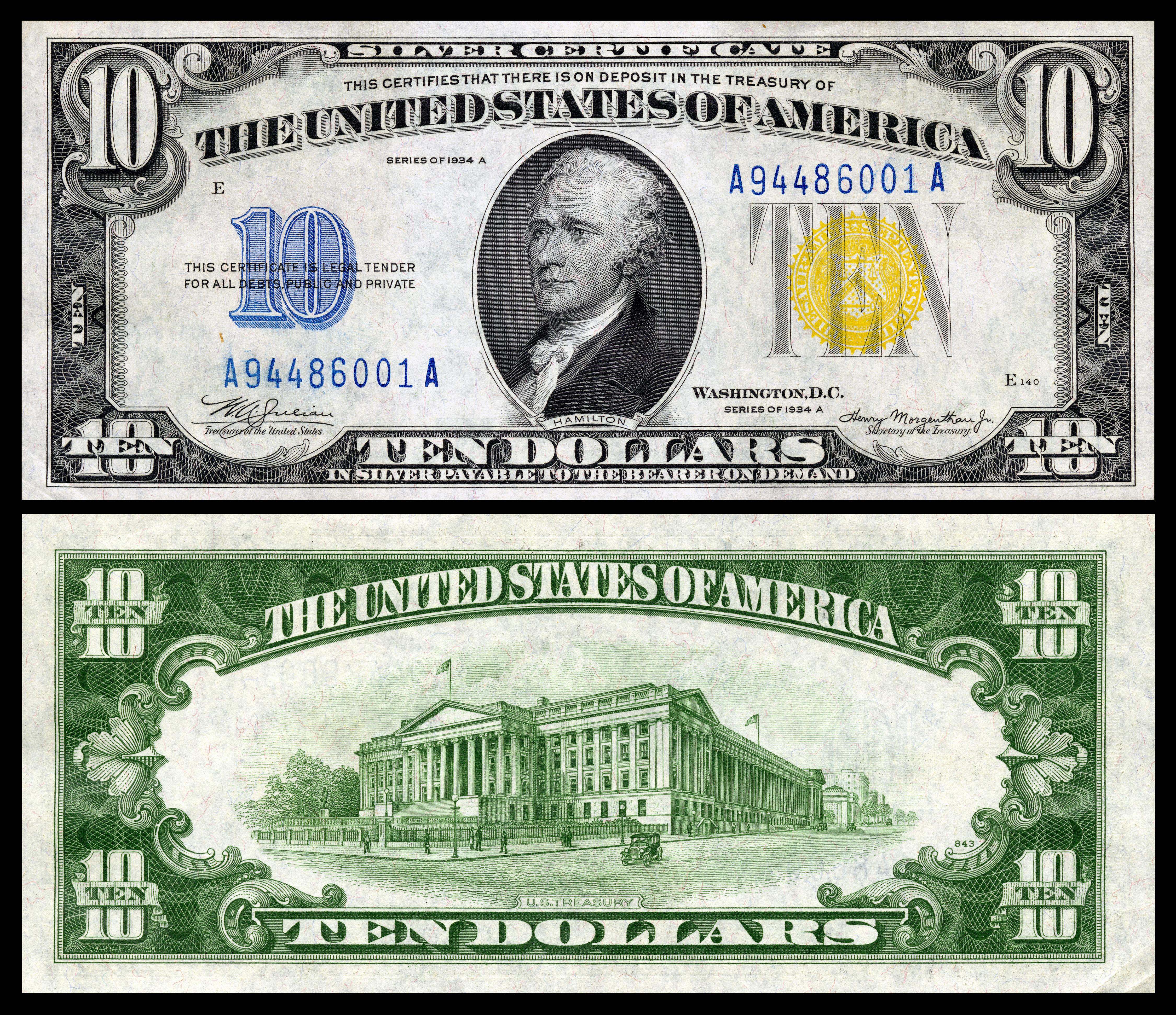 File:US-$10-SC-1934-A-Fr.2309.