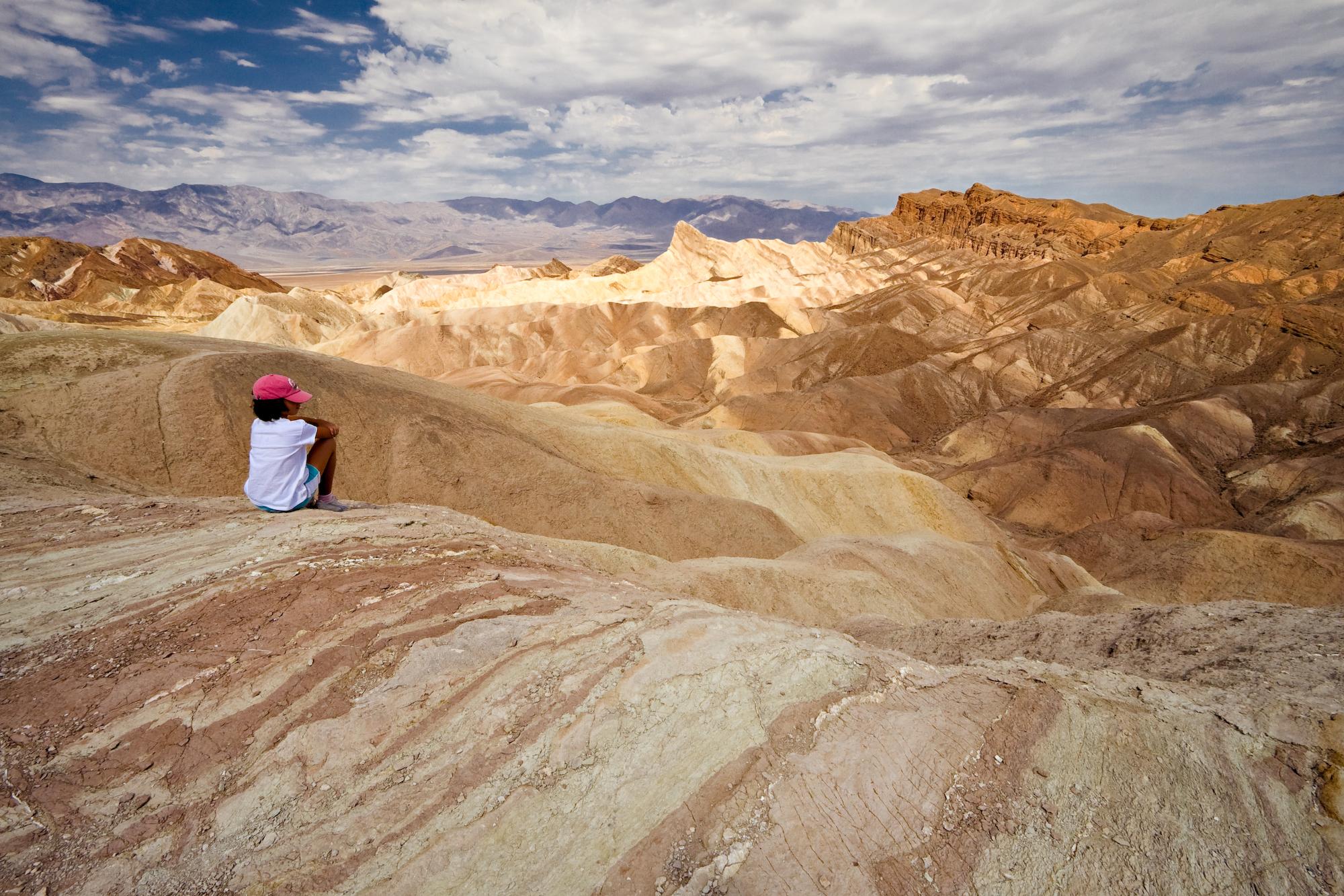 Death Valley Usa File:usa 10789 Death Valley