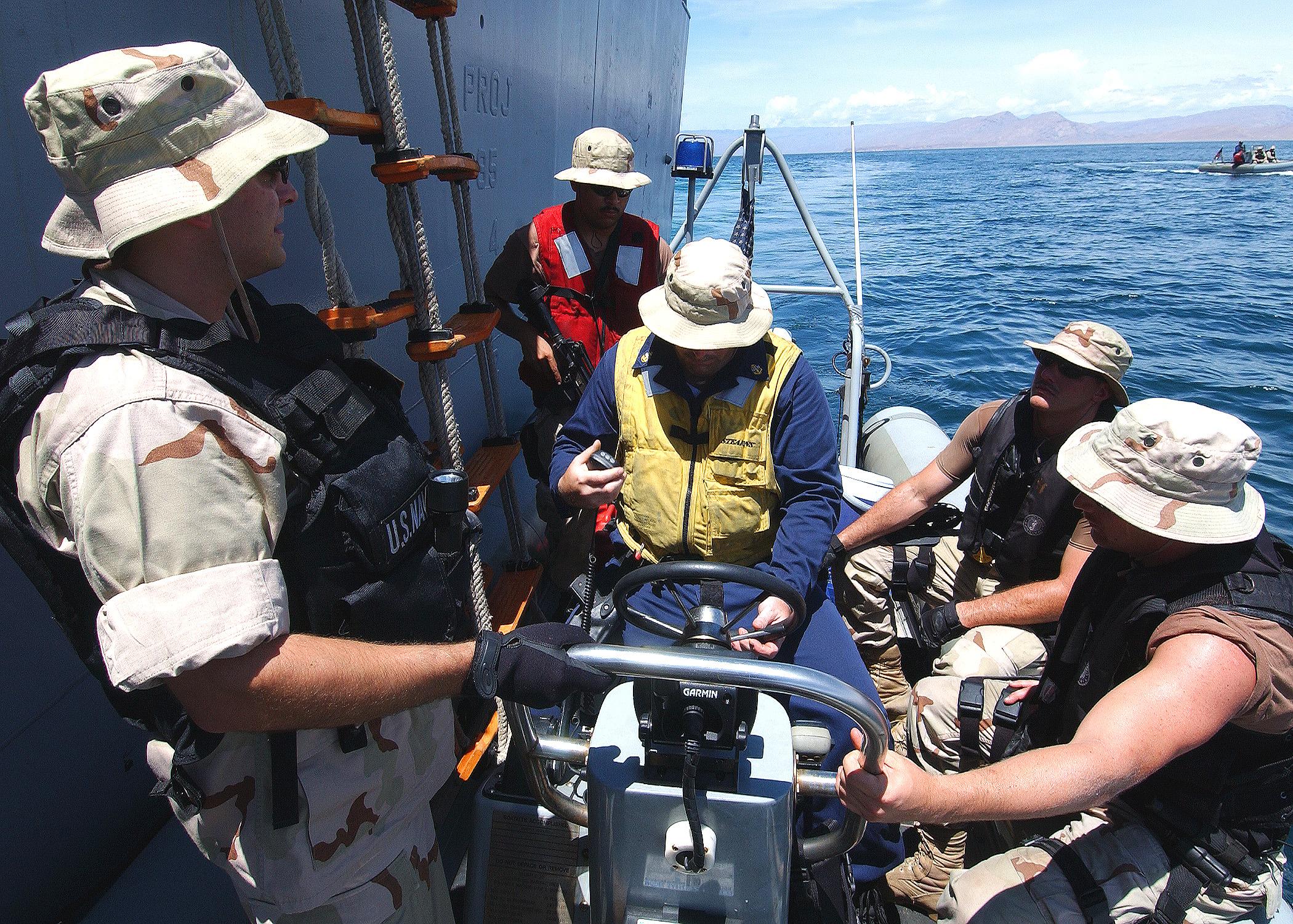 Seacoast n. e. men seeking women