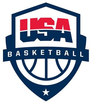 United States men s national basketball team - Wikipedia 433ed0746108