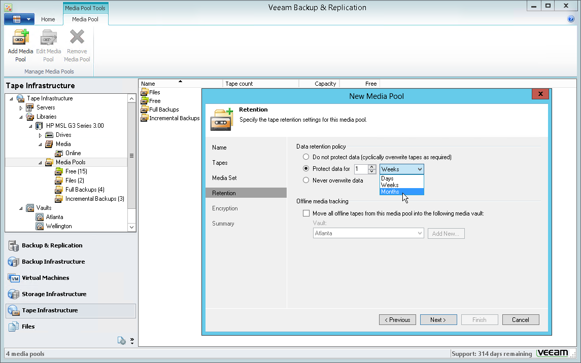 File:Veeam native tape support png - Wikimedia Commons