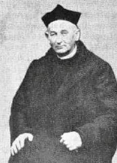 Venerable Karl Schilling.jpg
