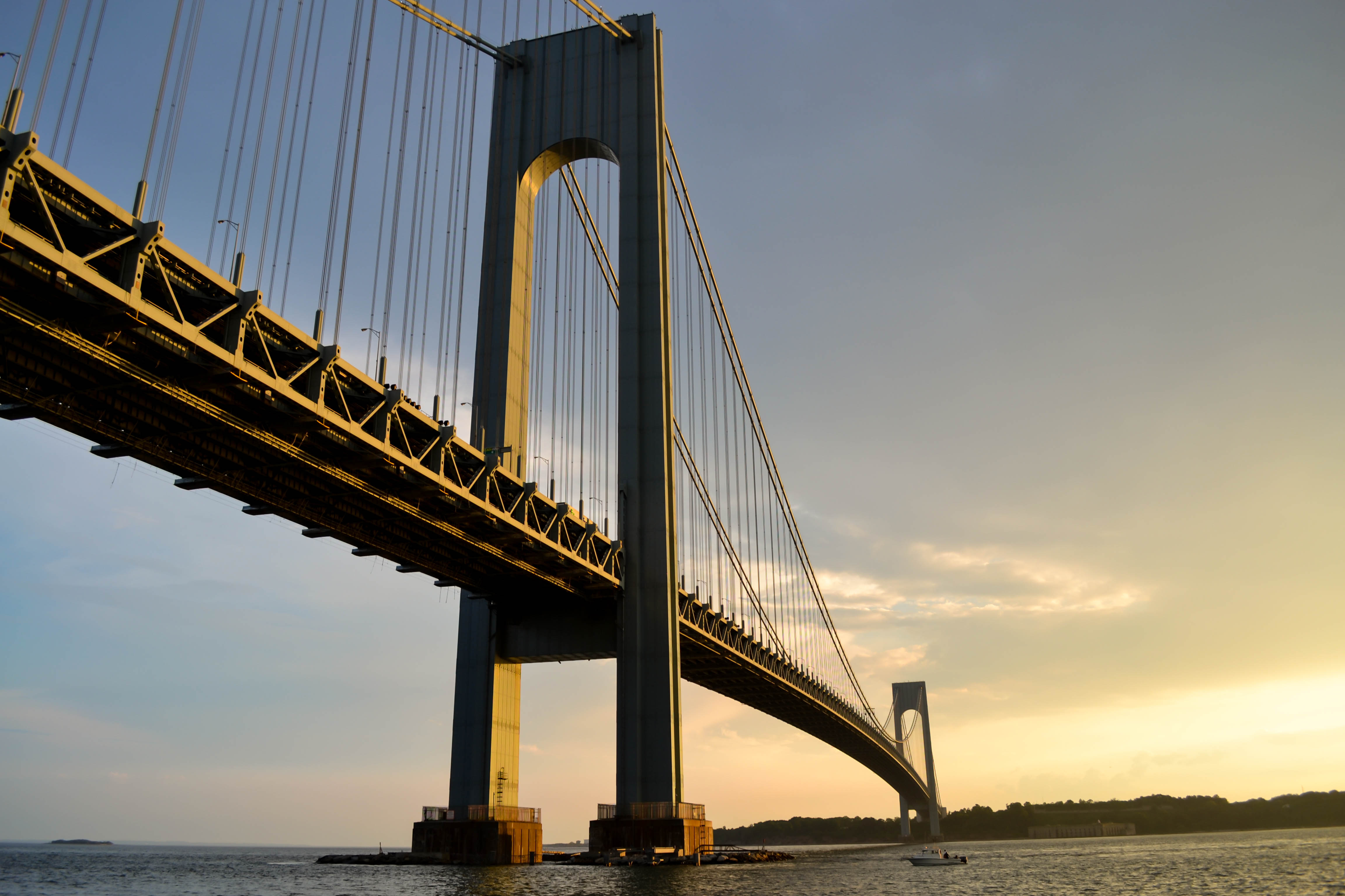 File:Verrazano–Narrows Bridge, New York, United States (Unsplash