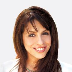 Victoria Analía Donda Pérez.png