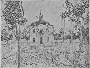 Vincent van Gogh The Pavilion.jpg