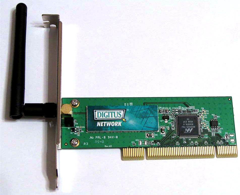 pci wlan karte Datei:WLAN PCI Card 2. – Wikipedia
