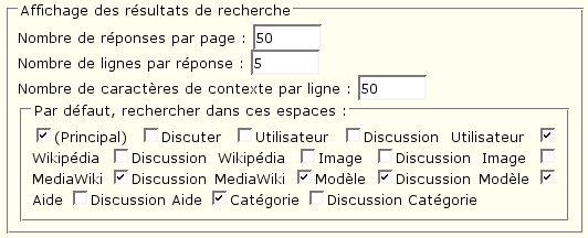 WP Aide Recherche.jpg