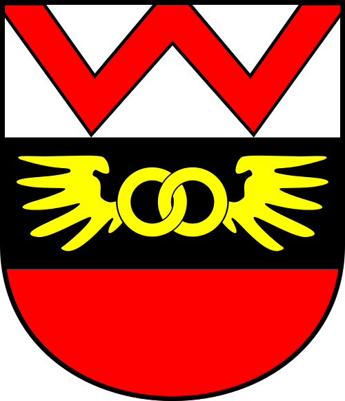Датотека:Wappen at woergl.png