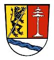 Wappen von Großenseebach.png