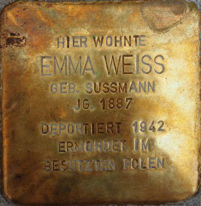 Weiss Emma.jpg