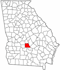 Wilcox County Georgia.png