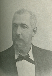 William Jasper Talbert.jpg