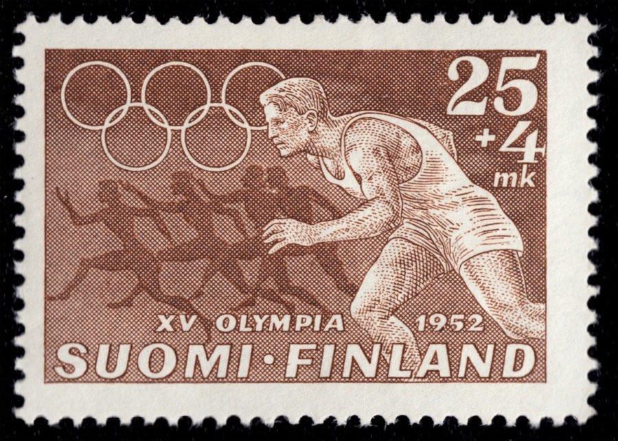 to 1952