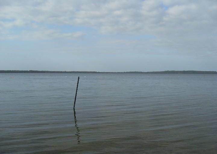 Vittensø