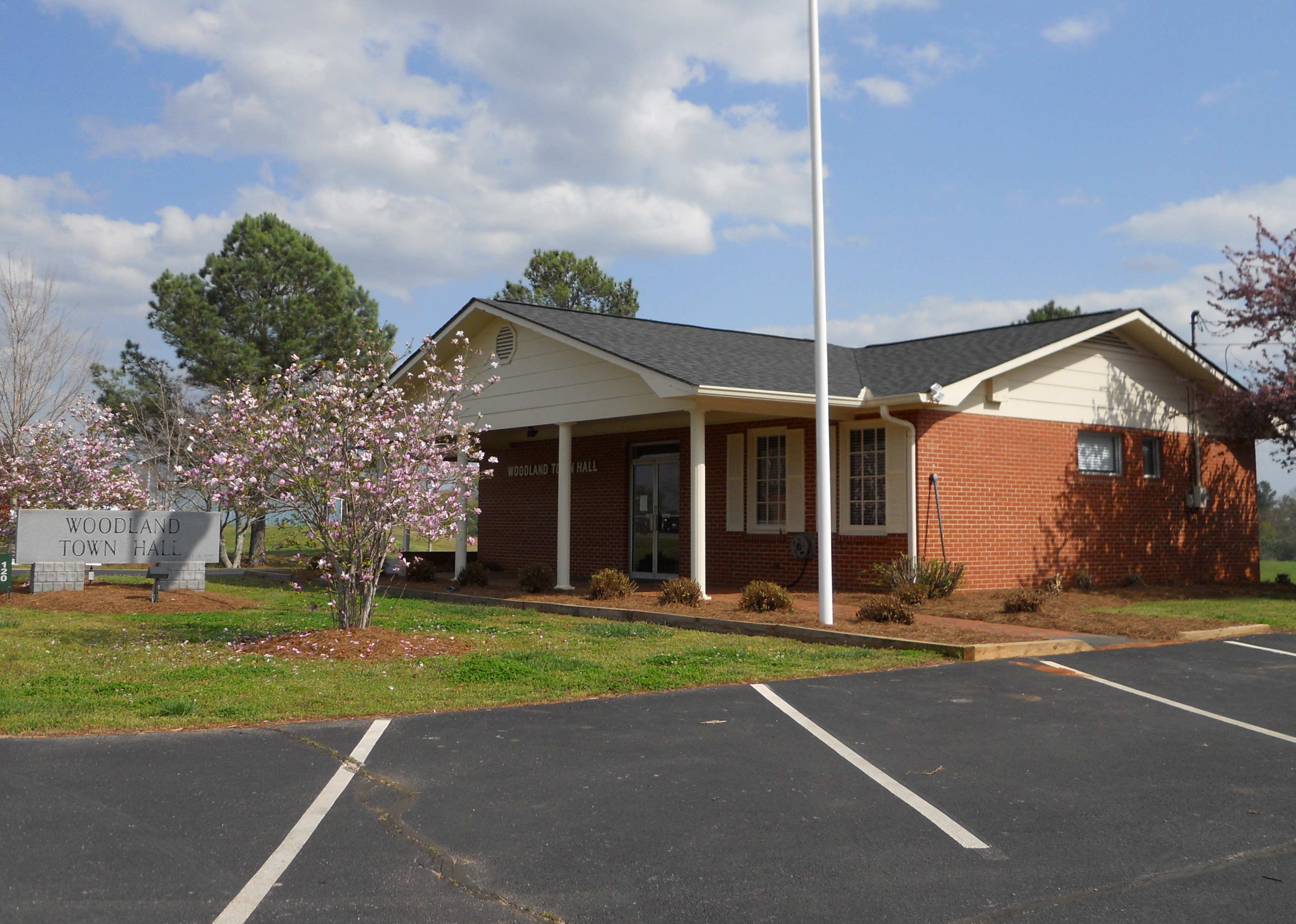 File:Woodland Alabama Town Hall.JPG - Wikipedia, the free encyclopediawoodland town