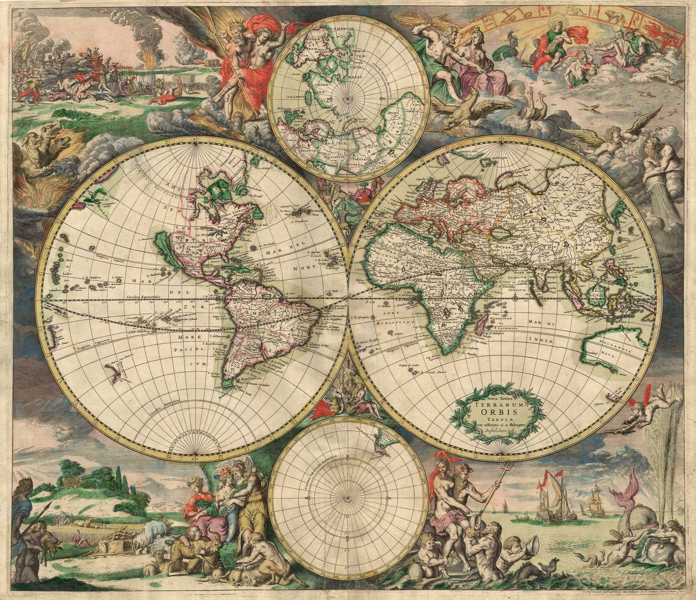File:World Map 1689 smaller.   Wikimedia Commons
