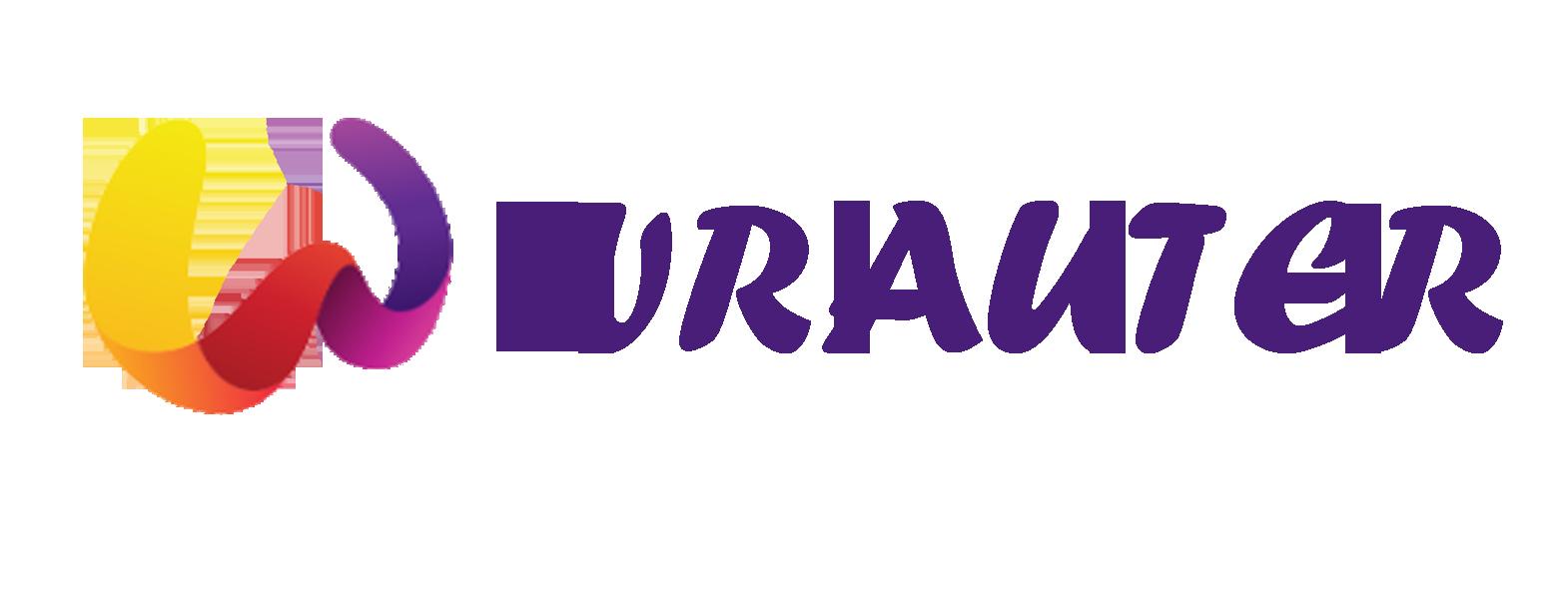 English Wrauter - India's Own Social Media