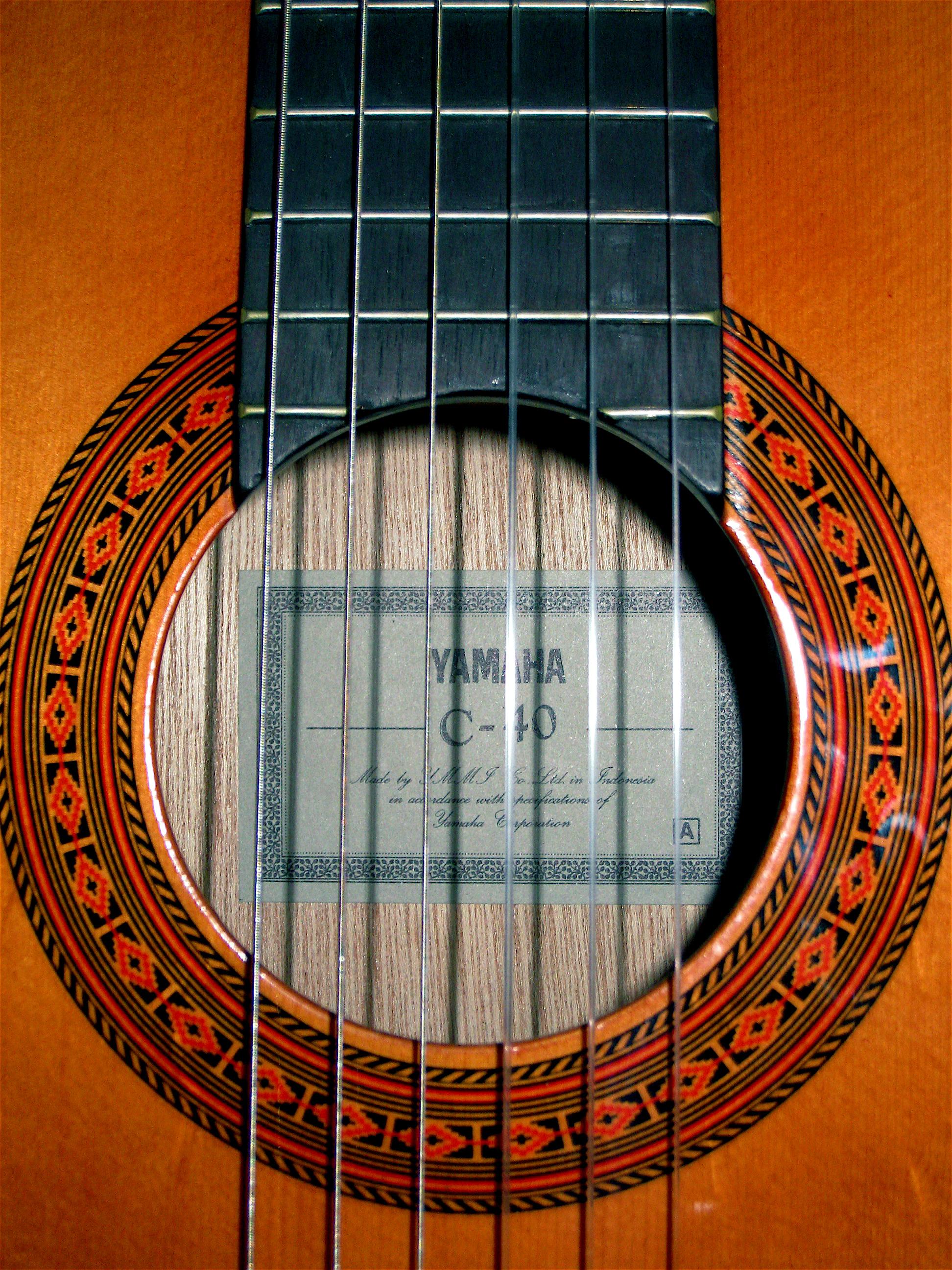 Guitare Yamaha Fg  Prix
