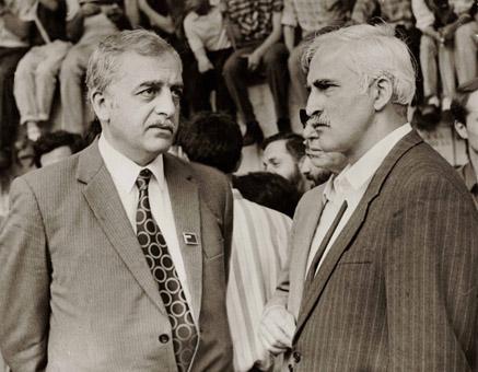 """Résultat de recherche d'images pour """"géorgie indépendance 1991"""""""