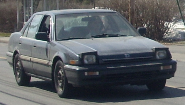 File:'86-'87 Honda Accord Sedan.