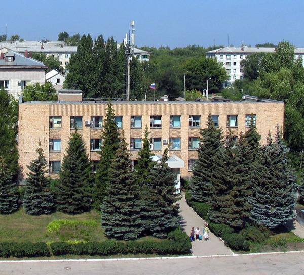 Доска объявлений нефтегорск самарская область работа массаж ладование частные объявления москва