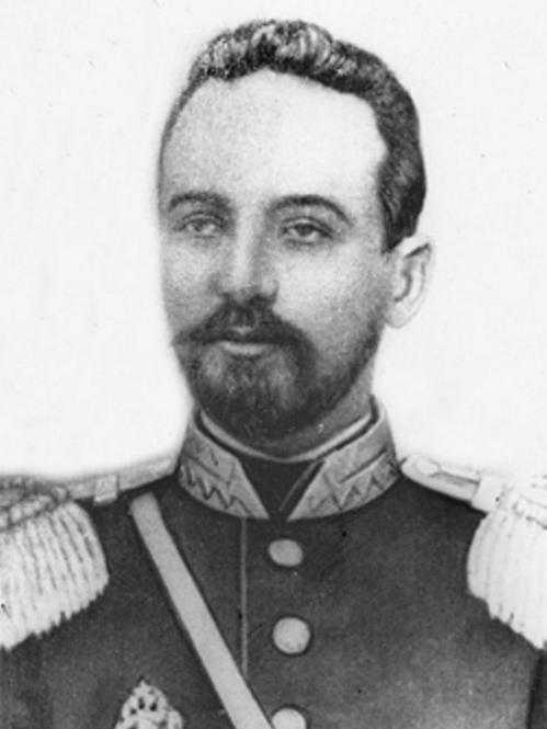 Златогоров Семен Иванович (1905).jpg