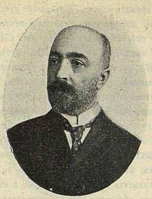 Никитин, Фёдор Платонович — Википедия