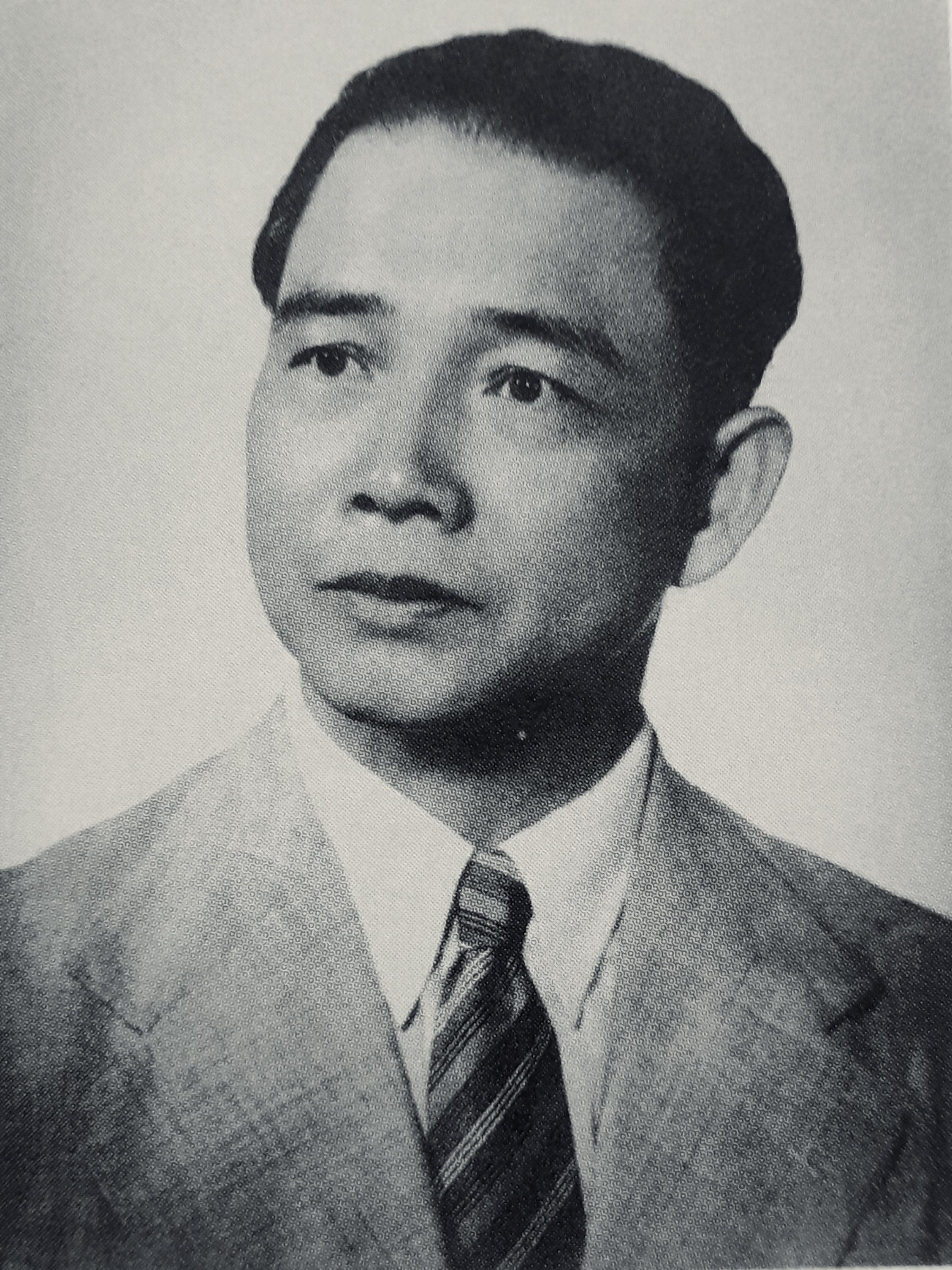 Image result for 汪精卫