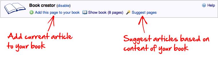 File:03 toolbar.png