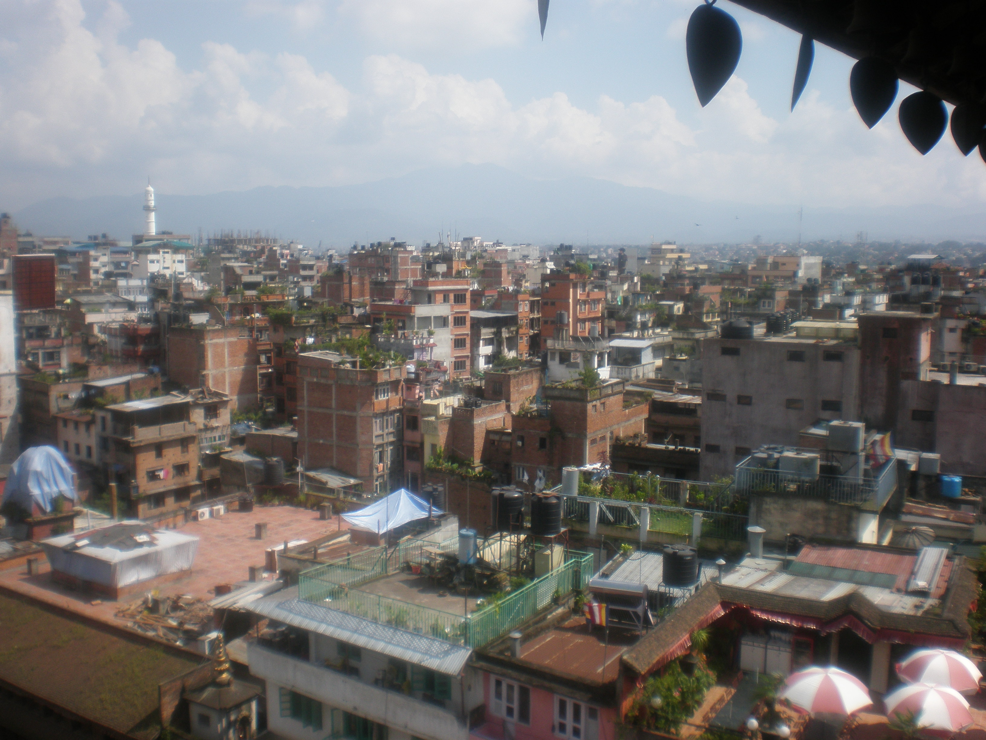 free online dating nepal city kathmandu