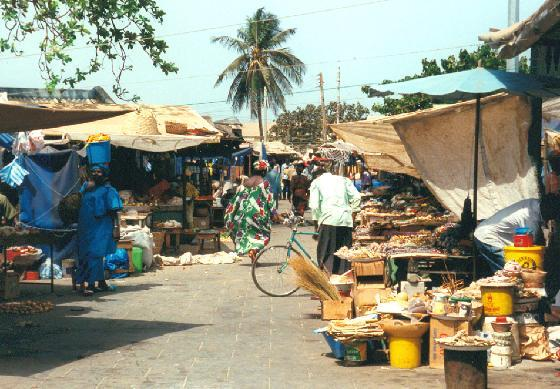 File:1014046-Banjul Albert Market-The Gambia.jpg