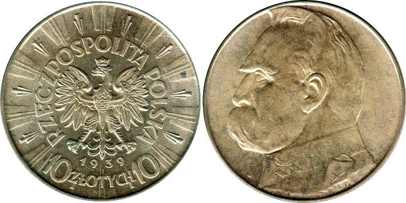 10_zlotych_1939.jpg