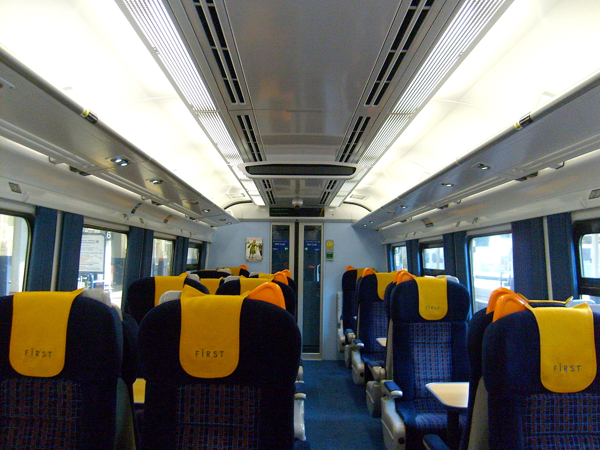 File 159014 B Exeter St Davids Dmco First Class Interior Jpg