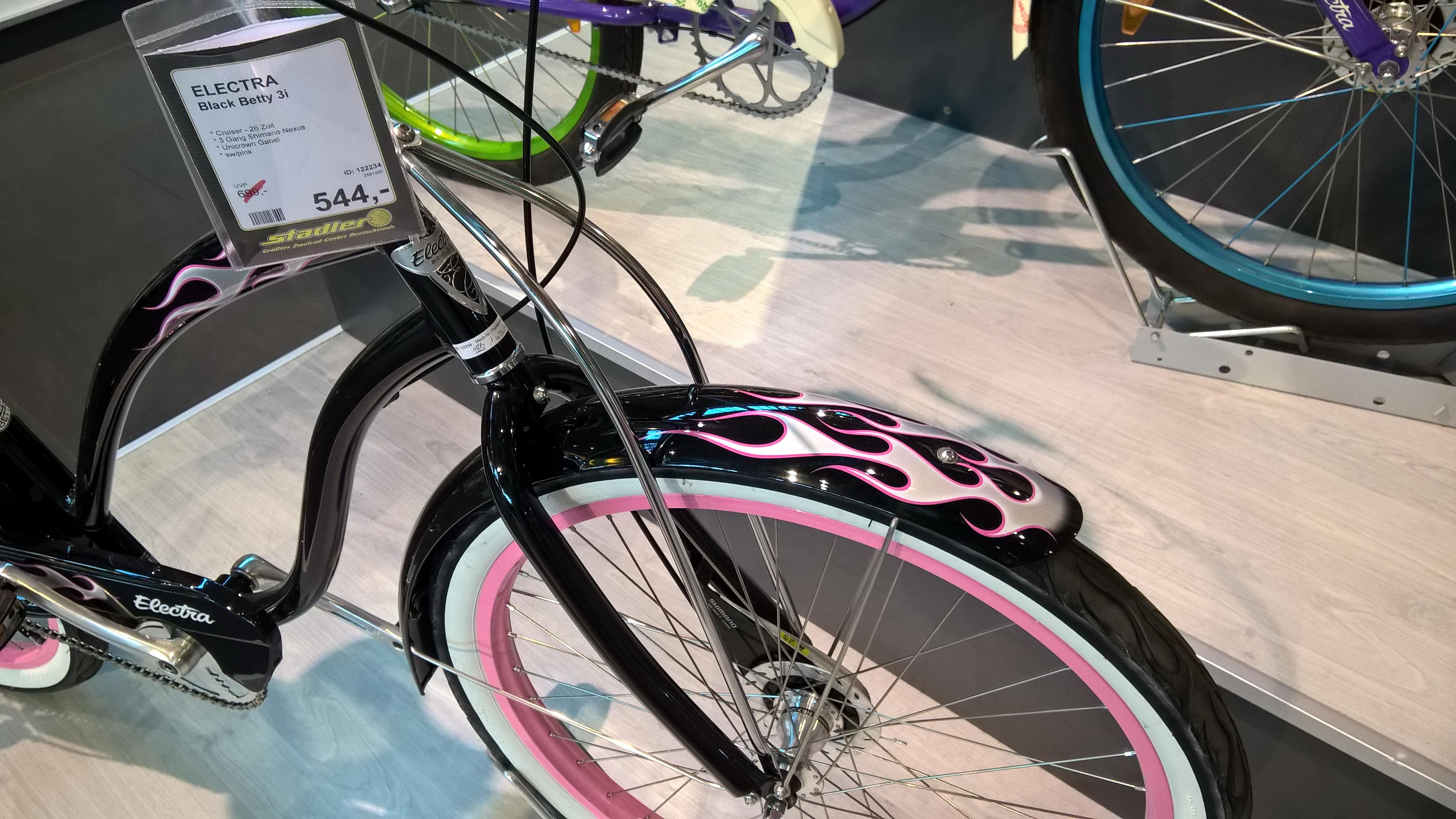 16-07-20-Electra-Bike-WP 20160711 14 47 29 Pro.jpg