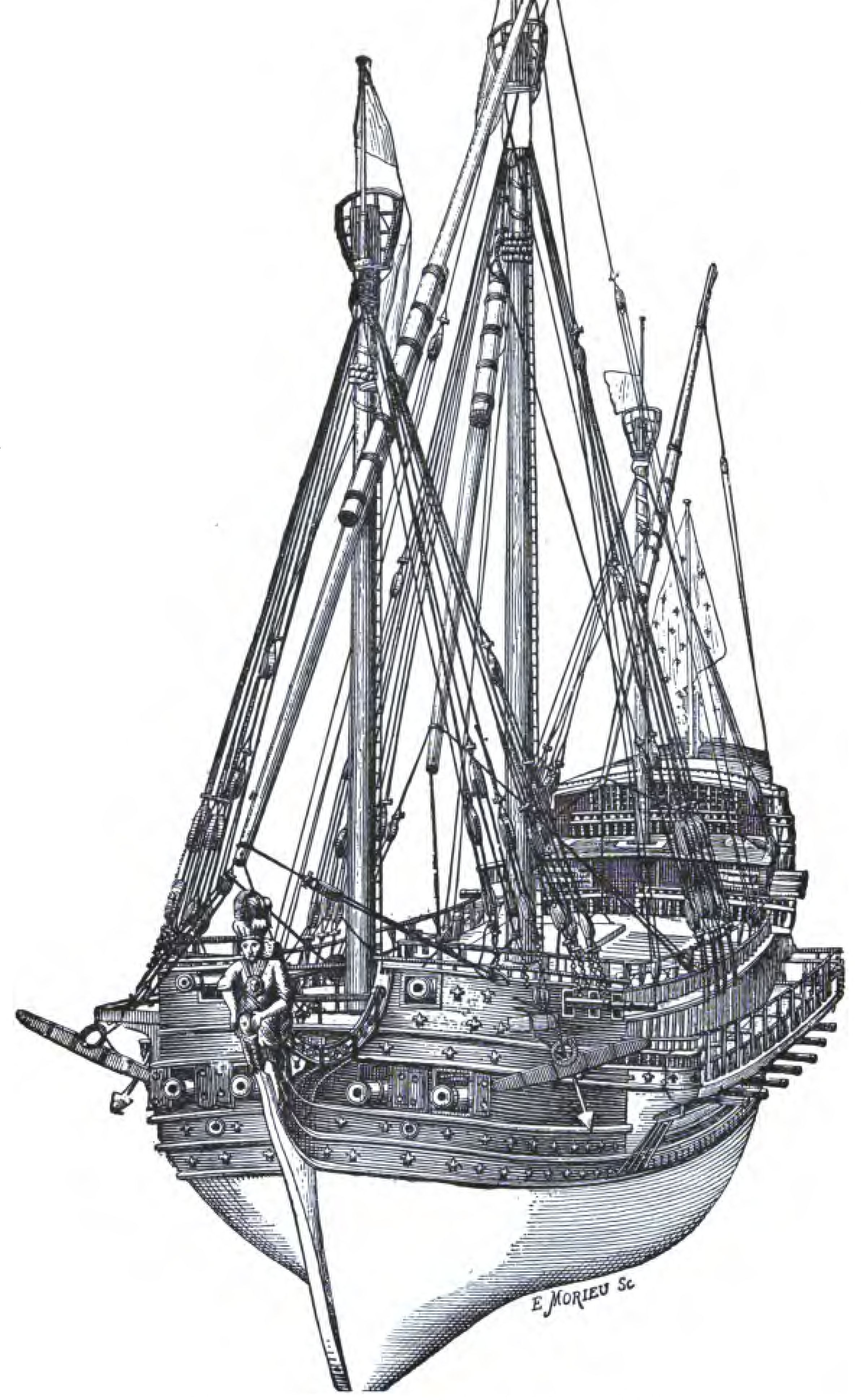 https://upload.wikimedia.org/wikipedia/commons/e/e1/17th_century_galleass.jpg