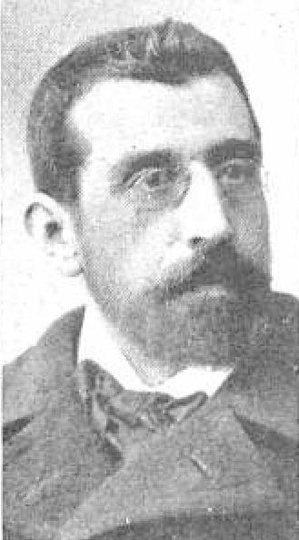 (1916-11-22).