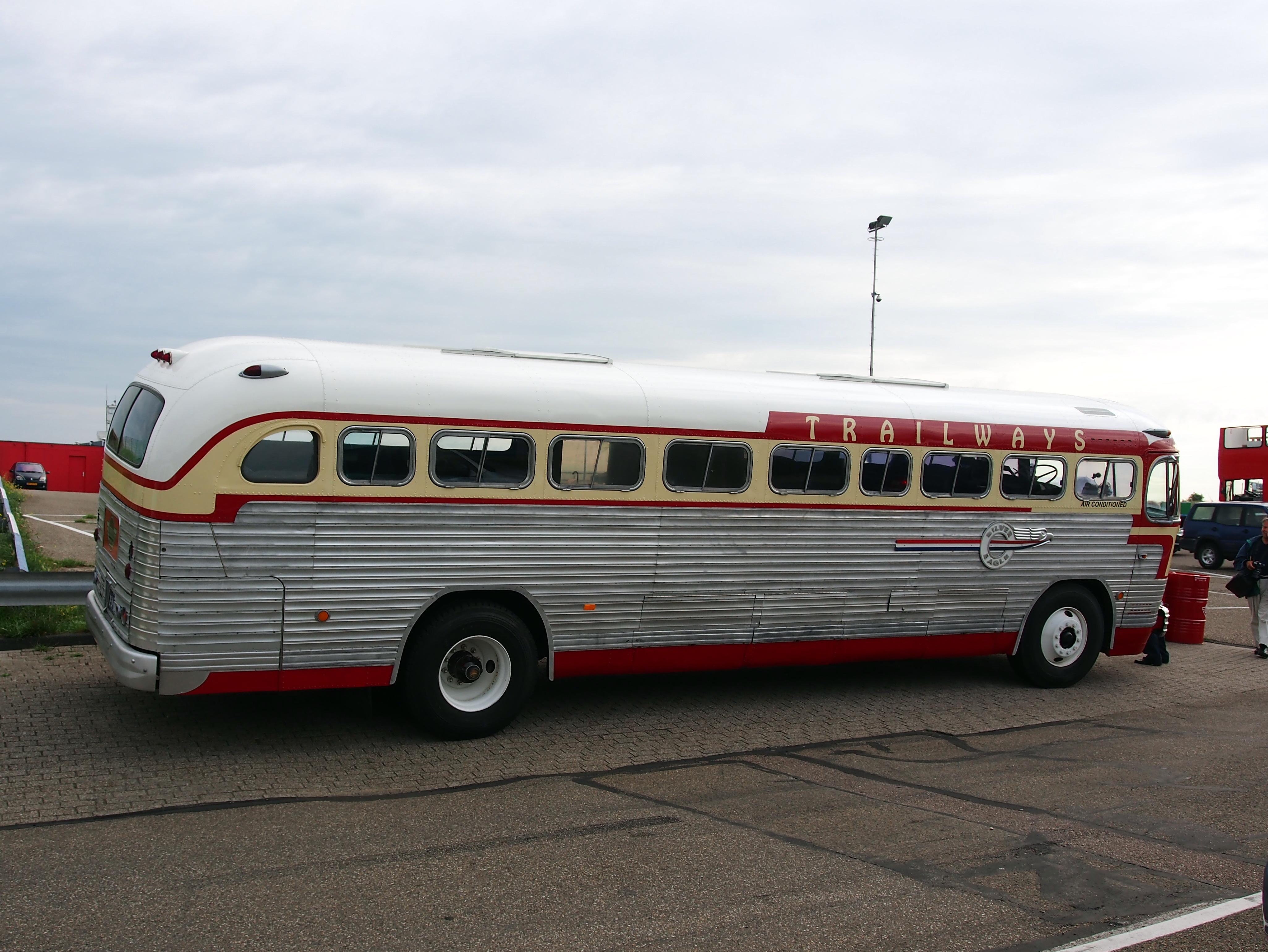 GM PD-4103 - Wikipedia