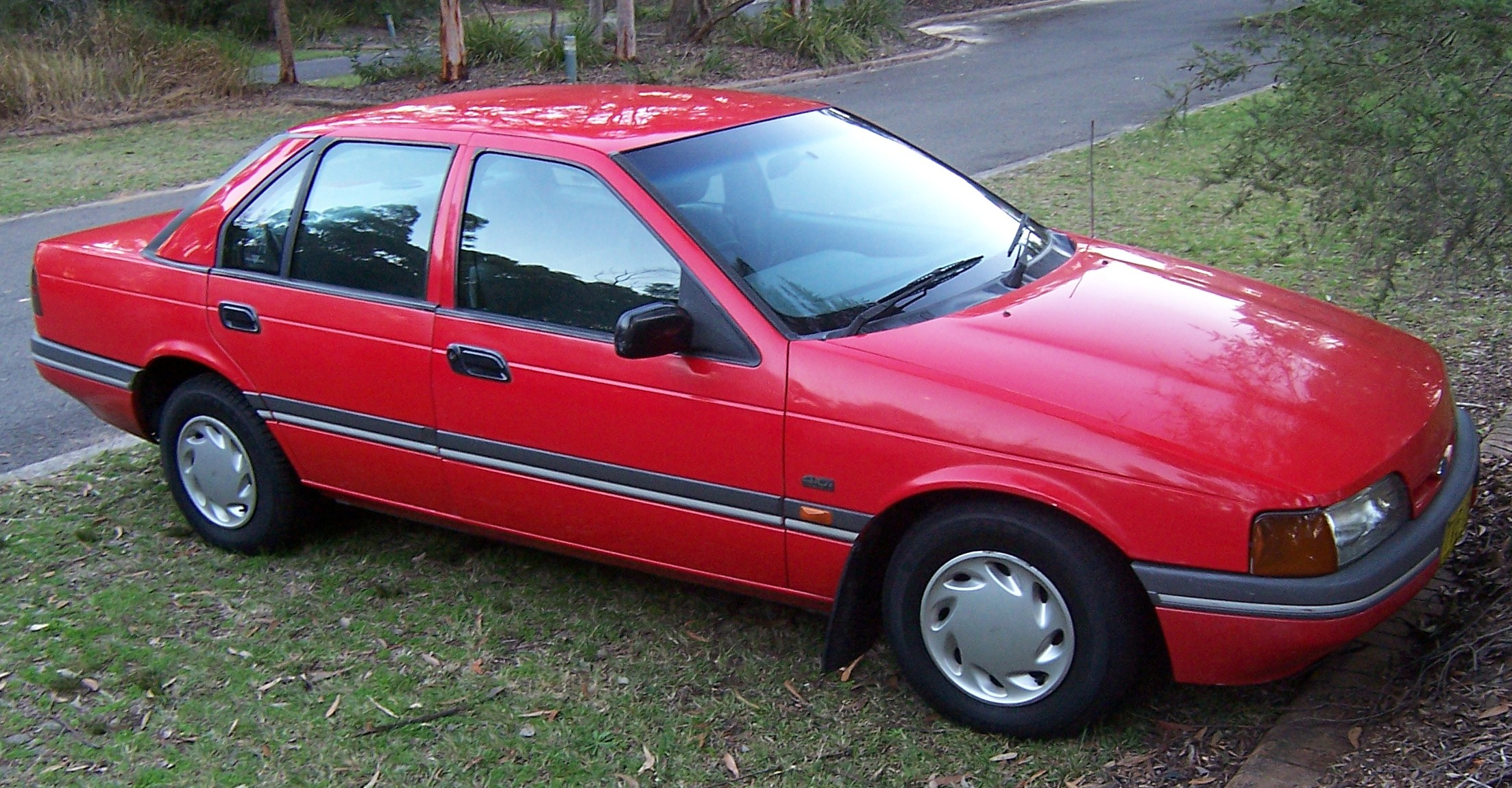 Sleeper Cars likewise Ford Xc Fairmont Gxl 152040961883 together with XYSEDC furthermore Cid 999500388 in addition Cid 999500234. on ford fairmont australia