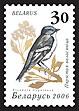 2006. Stamp of Belarus 0642.jpg