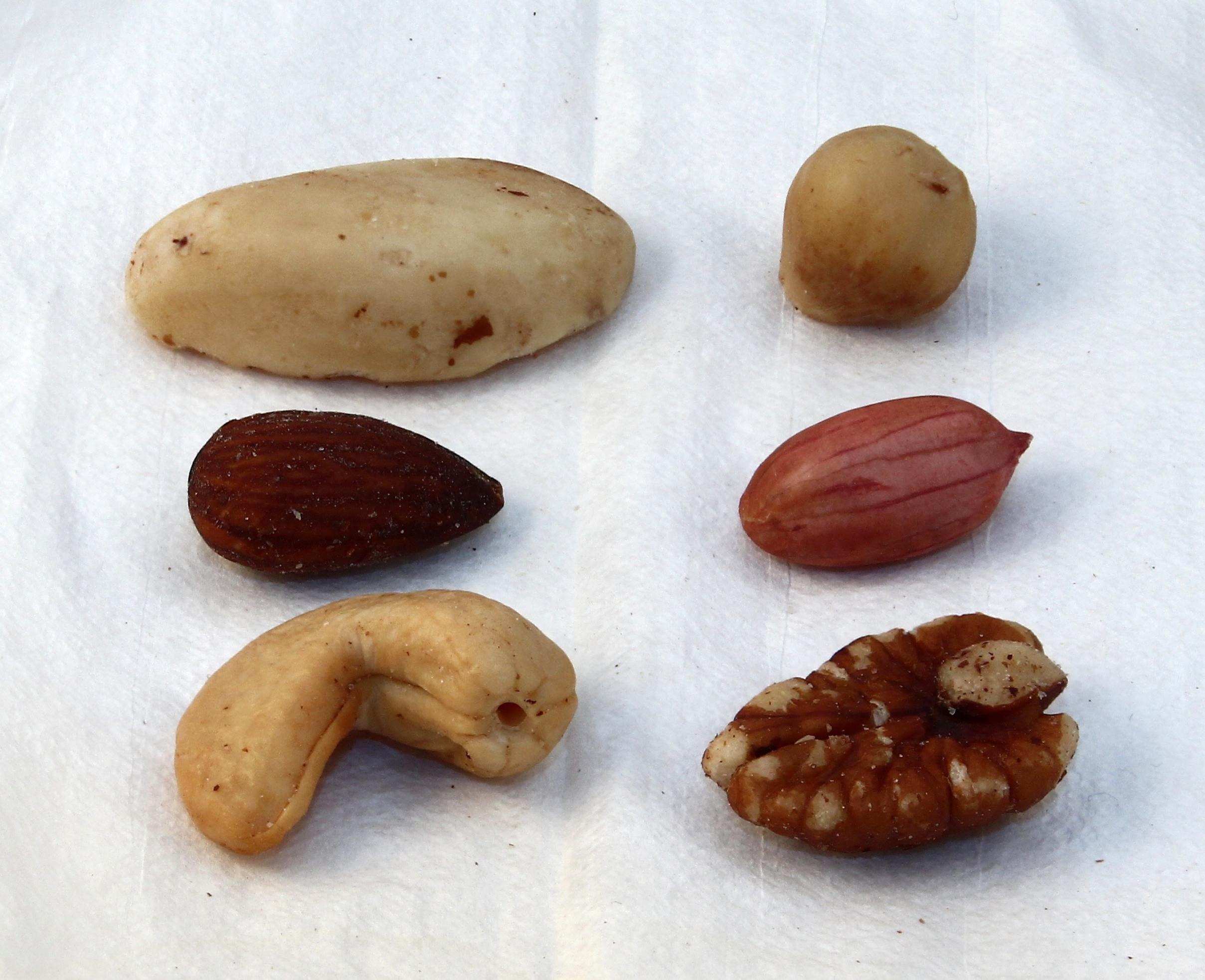 Christmas Planters Peanuts.Mixed Nuts Wikipedia
